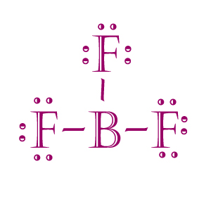 F Lewis Dot Structure Which of these compoun...