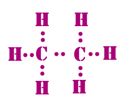 Pin Two-nonbonding-pairs-of-electrons-so-the-remaining ... H2cch2 Lewis Structure